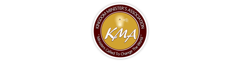 Kingdom Minister's Association